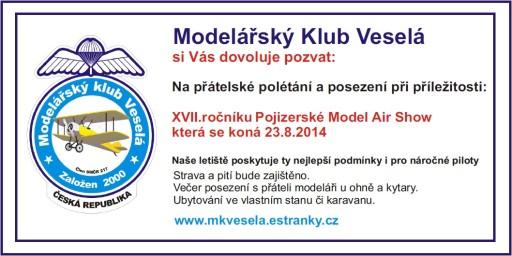 pozvanka_pojizerska_2014