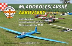 Aerovleky MB 2016