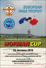 HofmannCup2016